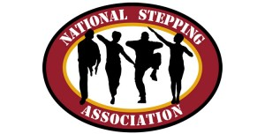 National Stepping Association